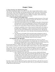 Chapter 7 Notes.pdf