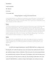 5.04 Graded Assignment- Creating an Investment Portfolio.docx