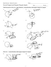 Edited_-_11-Secant-Tangent_and_Tangent-Tangent_Angles.pdf