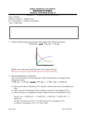 Chemistry with problem solving worksheet 5 answer key.pdf