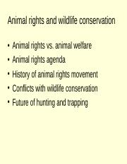 29+animal+rights.ppt