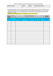 MAT116_Answer_Template_for_Appendix_Assignments[1]