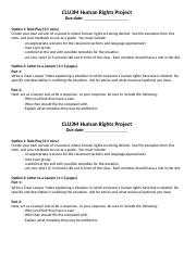 human_rights_assignment.doc