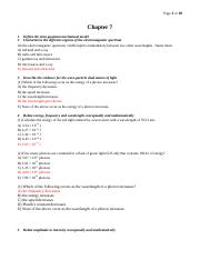 Practices for test 3 LO -  red answers.docx