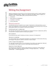 academic-writing-writing-the-assignment.pdf