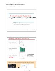 Stats 8 Correlation and Regression.pdf