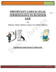 2016-03-16_CaselawsandLegalTerminology_2nded_16032016 copy.pdf