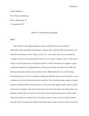 Thesis Writing Assignment.pdf
