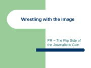 Wrestling_with_the_Image