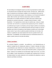 SOFTWARE-DE-SEGURIDAD.docx