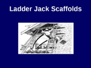 Y30-Scaffold-Ladder Jack-1