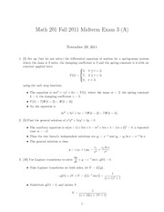 midterm3-A-solution-public