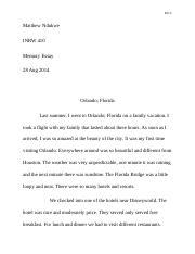 Earthquake essay in gujarati language