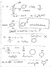 chem 238 final exam Buss 249 - 1 osb 238 wednesday, july 25, 2018 8:00 am chem 229 - 1 phys 213 wednesday, july 25, 2018 8:00 am  final exam summer 2018 by date and time pages 3/6.