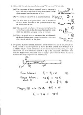 pract.exam2-v1-solutions