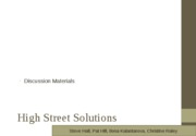High_Street_Solutions