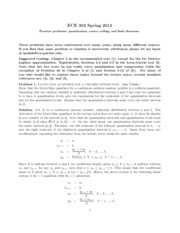 problems_and_solutions_5