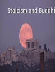 Stoicism Buddhism.ppt