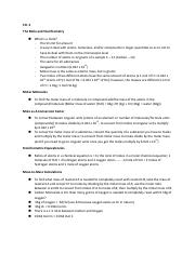 Chapter_3_Notes.pdf