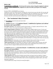 FA 17 Constitution workbook.docx