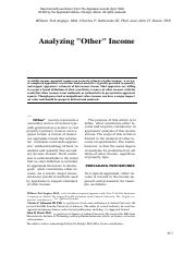 ANGLYN_Analyzing_Other_Income_w_copyright