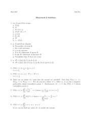 HW+2+Solutions