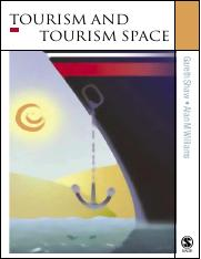 Tourism and Tourism Spaces
