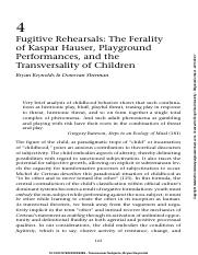 Fugitive_Rehearsals_The_Ferality_of_Kas.pdf
