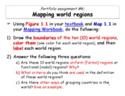 portfolio_assignment_6_world_regions1 [Compatibility Mode](1)