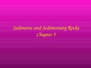 ch05_sedimentary_rocks_online_notes