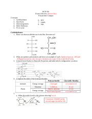 Exam Review 2- Answer Key(4).docx