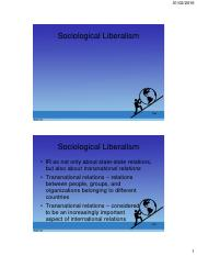 PS322 - IR - ch04part2 - Sociological Liberalism.pdf