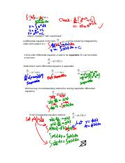 2b_Separable_Equations_09-15_-_09-20