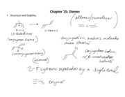 Chapter15_notes
