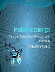 Madeline_Leininger[1]_PPT_presentation_Revised_with_pictures[1]   (1)