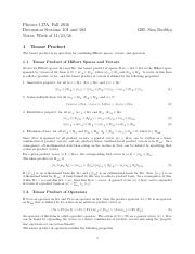 Notes-Week_of_11_21_16-tensor_products_and_composite_systems.pdf