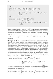 College Algebra Exam Review 54
