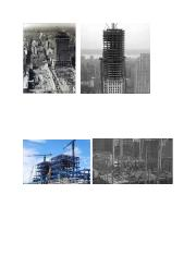 Zaremba Quarter 3 Project Pictures.docx