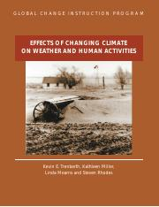 ChangingClimate.pdf