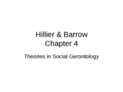 Hillier___Barrow_Chapter_4