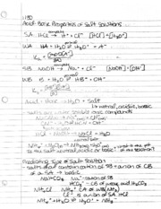 Chem_acidbaseproperties