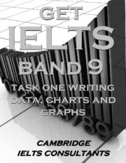 get_ielts_band_9_in_writing_task_1_data_charts_and_graphs