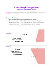 I Can Graph Inequalities.pdf