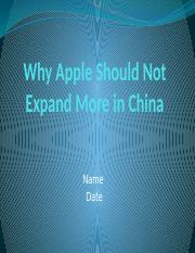 Apple-in-China.pptx