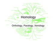 Lec5-Homology2007
