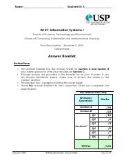 IS121_S2_2015_FE_Answer_Booklet