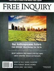 Lecture 23 Grogan Free Inquiry 2013 - What can biology tell us.pdf
