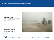Lecture+18_Environment.pdf
