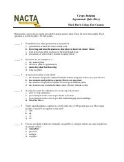 Agronomy_NACTA_15_final_key