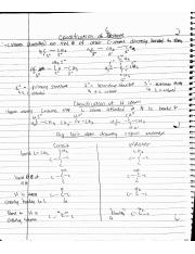 Ch.11 Part 2 in Notes.pdf